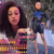 Bhad Bhabie Threatens Skai Jackson Amid Social Media Feud: I Will Kill You!