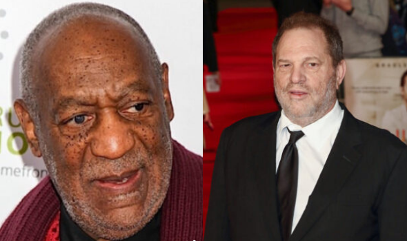 Bill Cosby's Publicist Lashes Out Over Harvey Weinstein Verdict + Calls Out #MeToo Movement