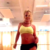 Britney Spears Shares Moment She Broke Her Foot Dancing [WATCH]