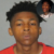 NBA Youngboy — Teen Murder Suspect w/ Connection To Rapper Indicted By Grand Jury