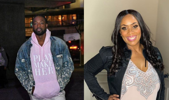 Dwyane Wade Discussed His Bitter Divorce With His Ex-Wife: Our Relationship Was Rocky