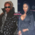 Future Wants To Pay Alleged Baby Mama Eliza Reign No More Than $450 A Month In Child Support + Accuses Her Of Calling Daughter 'Check Baby'