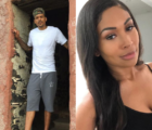 EXCLUSIVE: Matt Barnes' Ex Anansa Sims Filed Restraining Order Against Him Because He Was Allegedly Threatening, Harassing & Cyber Bullying Her