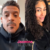 Matt Barnes & His Ex Anansa Sims Go To War On Instagram, Both Share Screenshots Amid Her Restraining Order [PHOTOS]