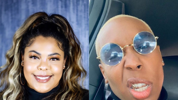 EXCLUSIVE: Lena Waithe Accused Of Stealing Concept For Upcoming Show, Screenwriter Nina Lee Speaks Out – I Found Out On Twitter, I Never Said She Stole From Me