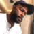"Omari Hardwick Threatens To ""Slap The Sh*t"" Out Of Social Media Troll After Being Called ""Ghost"""