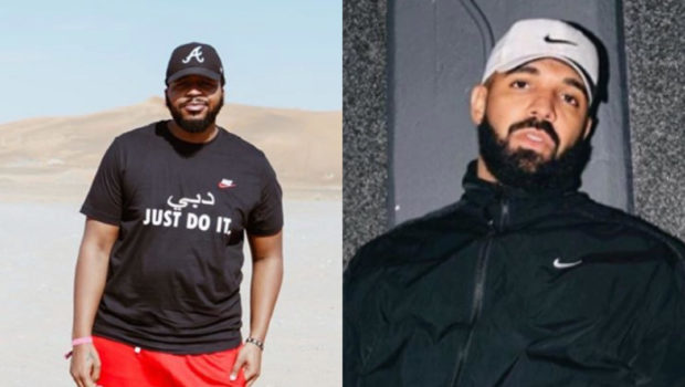 Quentin Miller Reacts To Anniversary Of Drake's 'If You're Reading This It's Too Late': That Sh*t F*cked Everything Up For Me!