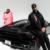 "Dwyane Wade Makes Rap Debut, Featured On Rick Ross' ""Season Ticket Holder"" [New Music]"