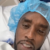 Diddy Posts Video From Hospital Bed: This Is My Fourth Surgery In Two Years!