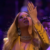 Beyonce Performs At Kobe Bryant's Memorial Service [VIDEO]