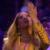 Beyonce Performs At Kobe Bryant's Memorial Service [VIDEO]