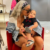 Love & Hip Hop's Alexis Skyy Says She's A Proud Mom Of A Child With A Disability, Amidst Twitter Drama
