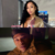 'Black Ink Crew' Star Sky Lashes Out Over Backlash From Her & Son Des's Explosive Confrontation: I Said What I Said! [WATCH]