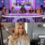 Tamar Braxton Posts Cryptic Tweet Amid Tamera Mowry-Housely's Departure From 'The Real': Sh*t Is About To Get Really Real!