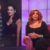 Wendy Williams – Brother Of Drew Carey's Slain Ex-Fiancee Demands An Apology From TV Host