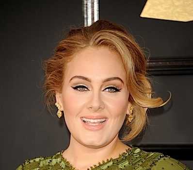 Adele Releasing Next Album In September [VIDEO]