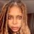 Erykah Badu Doesn't Want To Be Labeled A R&B, Hip Hop Or Urban Artist