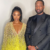 Dwyane Wade Recalls Telling Gabrielle Union He Had A Child With Another Woman: Hardest Thing I Ever Had To Do
