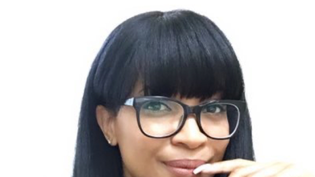 EXCLUSIVE: Karrine Steffans Is Pregnant & Due This Summer – Life Has Never Been More Perfect!