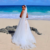 Singer Mya Hints At Secret Wedding Before Marrying Herself In 'The Truth' Video [WATCH]