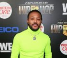 "EXCLUSIVE: Romeo Miller Allegedly Quits ""Growing Up Hip Hop"""