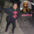 Cardi B's Pregnant Friend Star Brim Charged In Gang Case, Will Be Arrested After Giving Birth