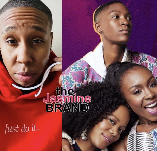 "EXCLUSIVE: Lena Waithe's ""Twenties"" Series Will Allegedly Be Renewed For Season 2"