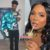 Blueface Has A Crush On Lizzo, Singer Responds By Posing Provocatively In A Thong [Photo]