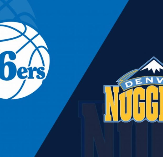 Players For 76ers & Nuggets Test Positive For Coronavirus