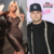 Rob Kardashian Denied Request For Blac Chyna's Lawsuit Against Kardashian Family To Get Dismissed