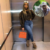 Cardi B Was Just Joking About Starting GoFundMe For 'Tiger King' Star Joe Exotic: I Was Just Playing!