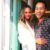 Chrissy Teigen & John Legend Are Expecting Baby No. 3!