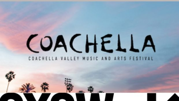 Update: Coachella Officially Postponed Until October, SXSW Lays Off Nearly 60 Workers Amidst Coronavirus Spread