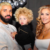 Drake's Baby Mama Sophie Brussaux Jokes About Their Son Having Blonde Hair w/ Edited Photo