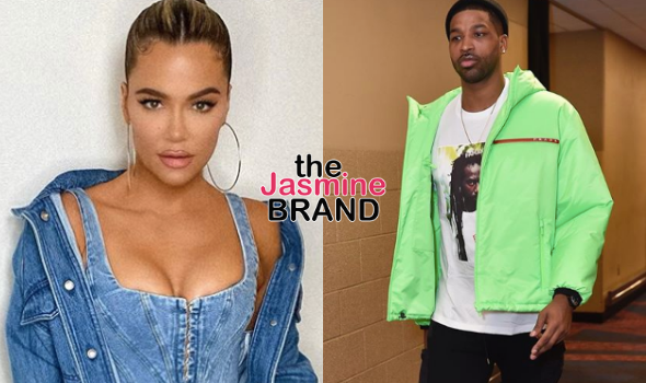 Khloe Kardashian Asks Her Ex Tristan Thompson To Be Her Sperm Donor