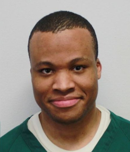 D.C. Sniper Lee Boyd Malvo Ties The Knot In Prison!