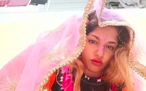 Singer M.I.A. Would Rather Die Than Get A Vaccine: Don't Live In Fear!