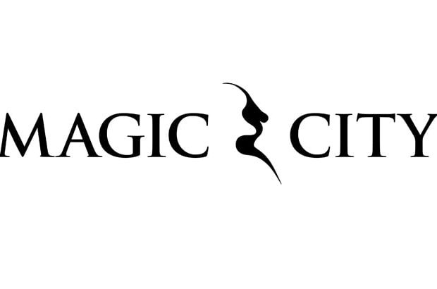 Strip Club Magic City Offers $20 Interactive Lap Dances Amid Quarantine
