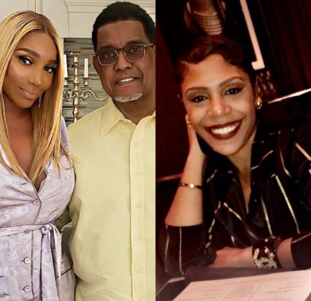"NeNe Leakes Allegedly Has Secret Boyfriend + ""RHOA"" Star's Ex-Employee Reacts To Her Claims She Had Inappropriate Convos w/ Gregg Leakes: It Was Too Much Drama For Me!"