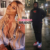 Nene Leakes Blasts Son Brentt After She Catches Him Not Social Distancing: You're Going To Have To Stay Somewhere Else!