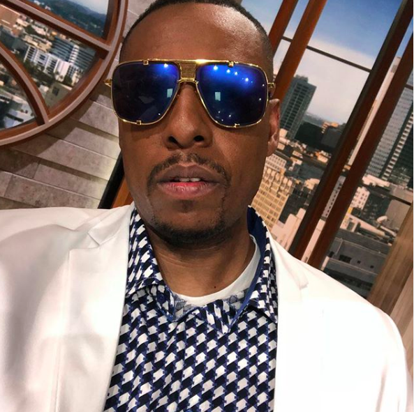 Former NBA Star Paul Pierce Recalls Being Stabbed 8 Times: I Nearly Died [VIDEO]
