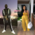 Rick Ross To Star In Reality Show With Girlfriend & Her Family