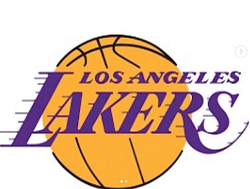 2 Lakers Test Positive For Coronavirus