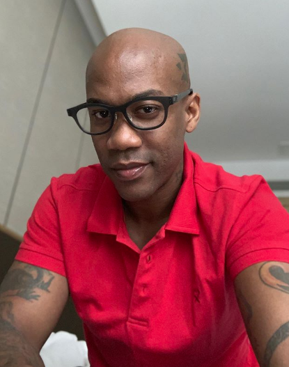 Former Knicks Star Stephon Marbury Trying To Buy 10 Million Masks For New York