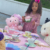 Masika Kalysha Throws Daughter A Quarantine Tea Birthday Party [Photos]