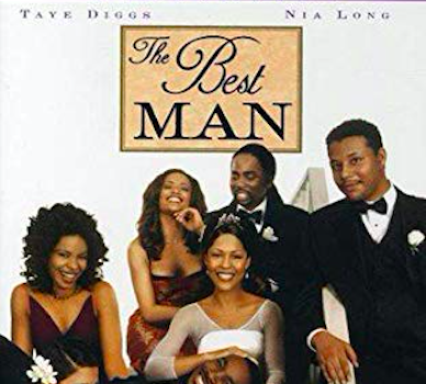 'Best Man 3' Is Still Happening, Morris Chestnut Confirms 'Things Are Motion As We Speak'