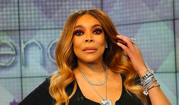 Wendy Williams Is Taking Time Off From Talk Show