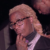 Young Thug Speaks On His Near-Death Experience After Liver & Kidney Failure: I Felt Like My Whole Body Was Numb & I Couldn't Move