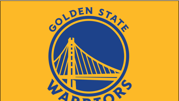 Golden State Is The First Team To Ban Fans From Attending Due To Coronavirus