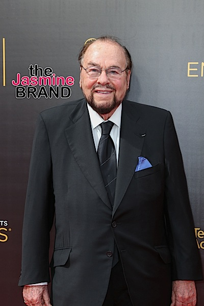 "James Lipton Host Of ""Inside The Actors Studio"" Dies [Condolences]"